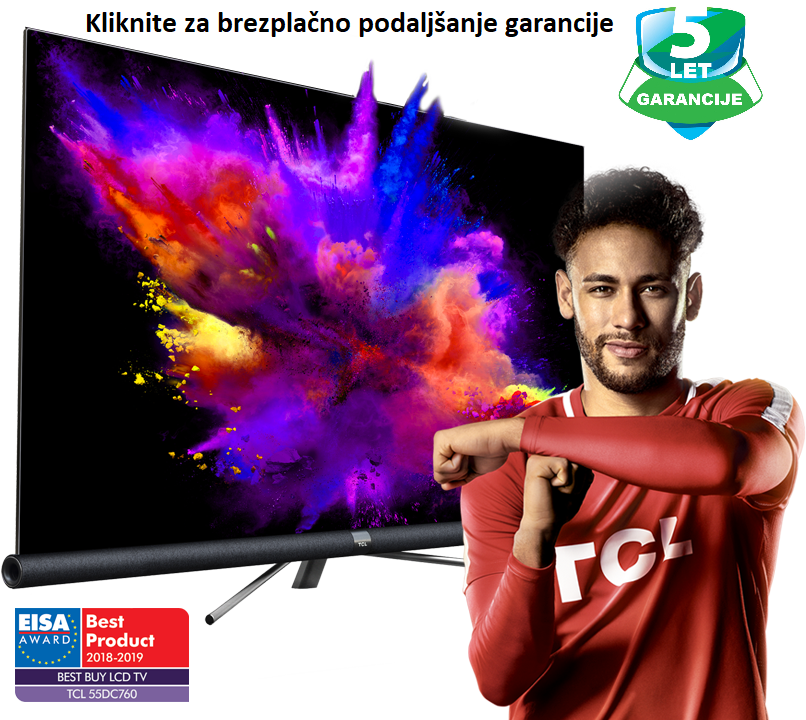 TCL5LET