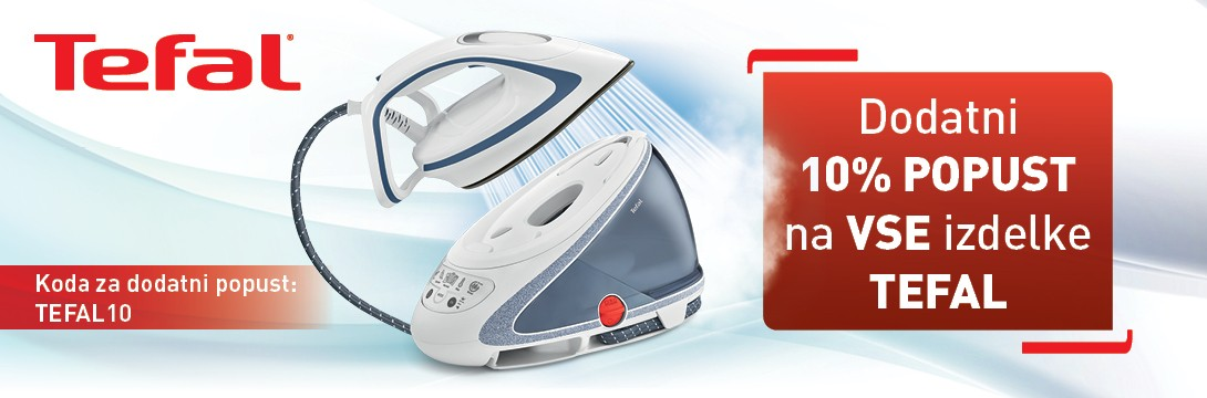 Banner Tefal 1090px360px